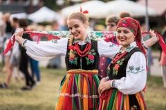 Festiwal-Litwa-237
