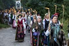 Festiwal-Litwa-238