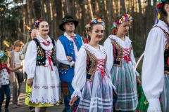 Festiwal-Litwa-239