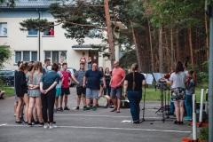 Festiwal-Litwa-240