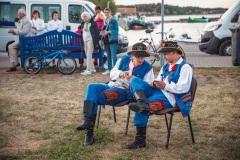 Festiwal-Litwa-245