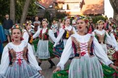 Festiwal-Litwa-248