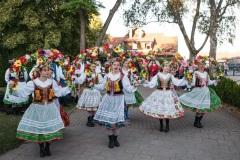 Festiwal-Litwa-249