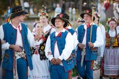 Festiwal-Litwa-254