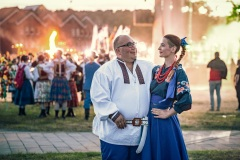 Festiwal-Litwa-256