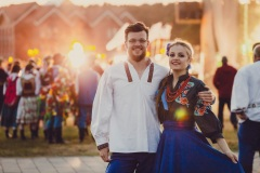 Festiwal-Litwa-258