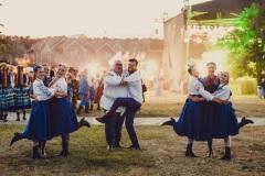 Festiwal-Litwa-259