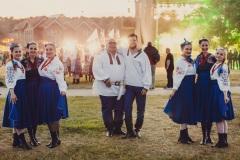 Festiwal-Litwa-260