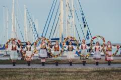 Festiwal-Litwa-261