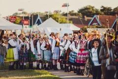 Festiwal-Litwa-262