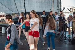 Festiwal-Litwa-27