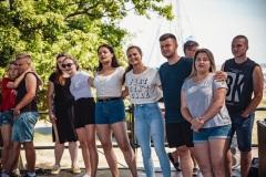 Festiwal-Litwa-28