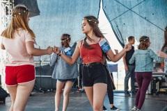 Festiwal-Litwa-29