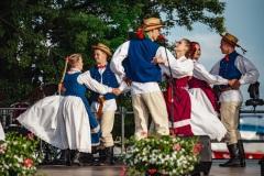 Festiwal-Litwa-34