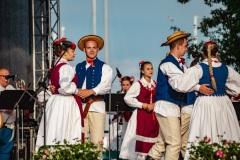 Festiwal-Litwa-35