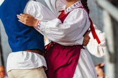 Festiwal-Litwa-36