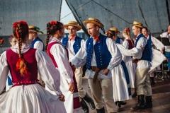 Festiwal-Litwa-37