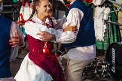 Festiwal-Litwa-38