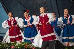 Festiwal-Litwa-39