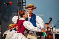 Festiwal-Litwa-40