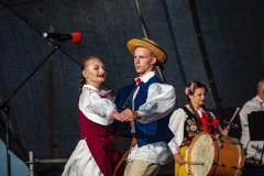 Festiwal-Litwa-41