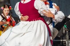 Festiwal-Litwa-42
