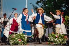 Festiwal-Litwa-43