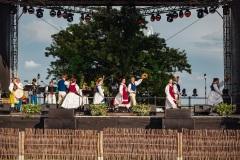 Festiwal-Litwa-44