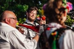 Festiwal-Litwa-45
