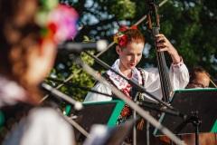 Festiwal-Litwa-46