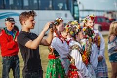 Festiwal-Litwa-47