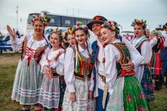 Festiwal-Litwa-48