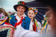 Festiwal-Litwa-49