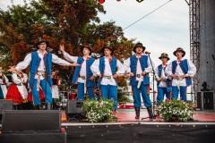 Festiwal-Litwa-51