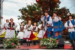 Festiwal-Litwa-52