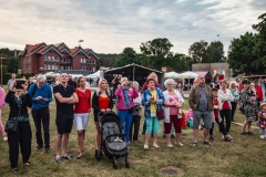 Festiwal-Litwa-53