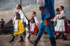Festiwal-Litwa-54