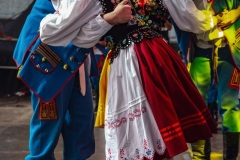 Festiwal-Litwa-55