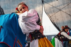 Festiwal-Litwa-56