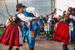 Festiwal-Litwa-57