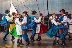 Festiwal-Litwa-58