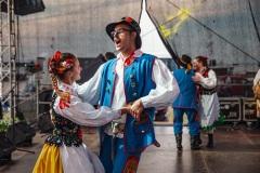 Festiwal-Litwa-59