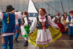 Festiwal-Litwa-60