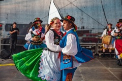 Festiwal-Litwa-61