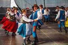 Festiwal-Litwa-62