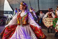 Festiwal-Litwa-63