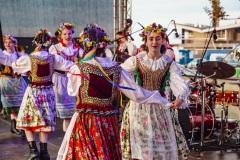 Festiwal-Litwa-64