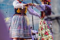 Festiwal-Litwa-65
