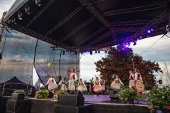 Festiwal-Litwa-66