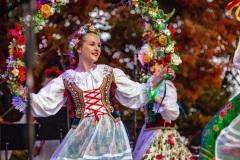 Festiwal-Litwa-68